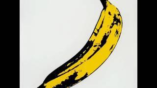 The Velvet Underground - All Tomorrow's Parties