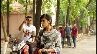 New Bangla Short Film Funny