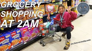 grocery-shopping-at-2am