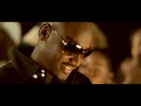 2FACE IDIBIA Ft SOUND SULTAN