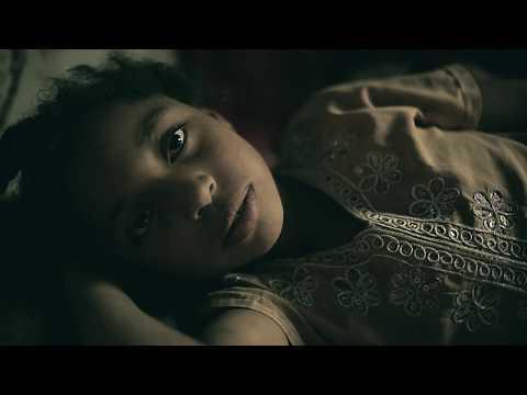 Our life - Yemen's forgotten children