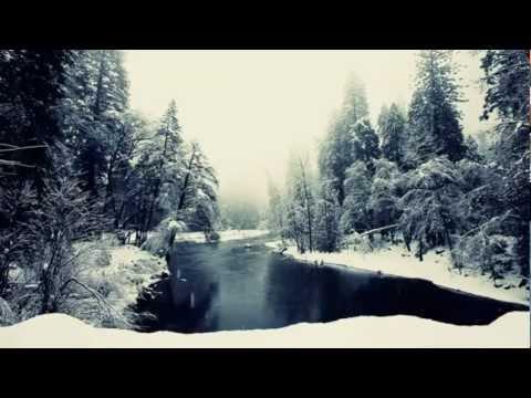 Karunesh - Once Upon A Time