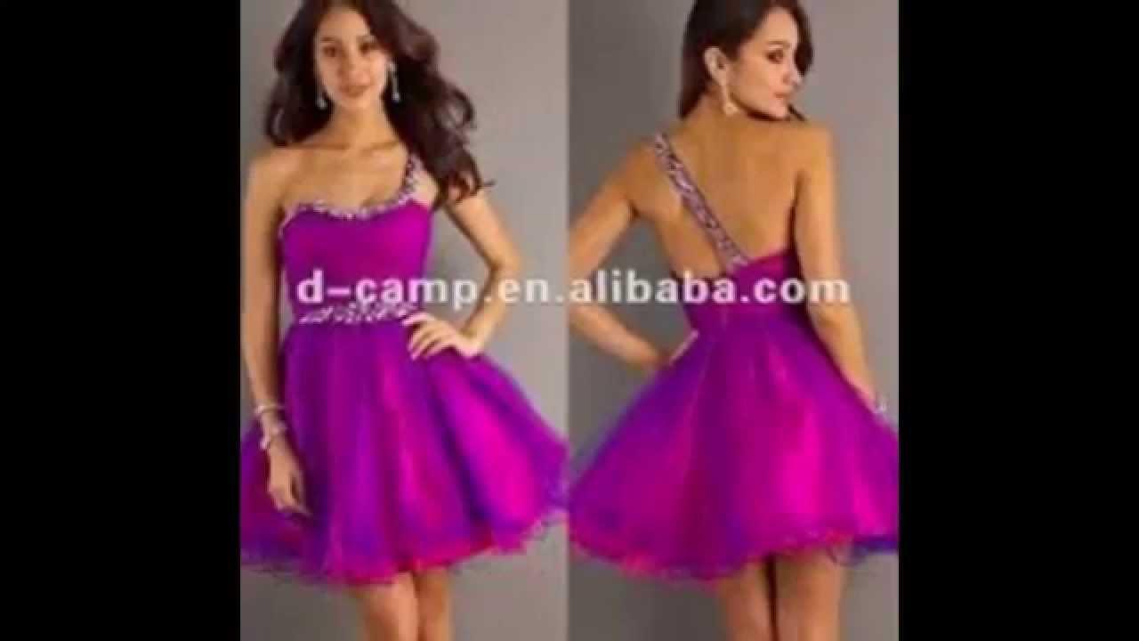 Encantador Creador Vestido De Fiesta Imagen - Colección del Vestido ...