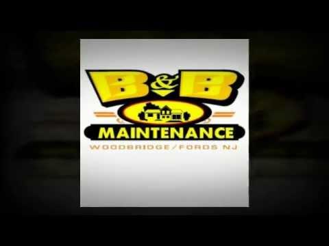 B & B Maintenance | Electrician | Fords, NJ