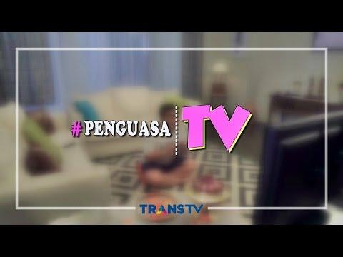 INSTAWA - Penguasa TV
