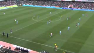 Video Gol Pertandingan Granada vs Real Betis