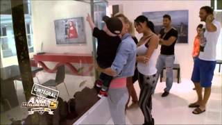 Les Anges 5 - Welcome To Florida - Best-of 15