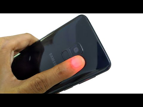 how-to-measure-spo2---galaxy-s8/-s9/-s10-(oxygen-saturation)