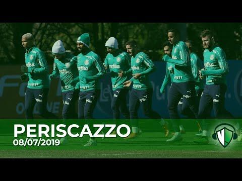 Periscazzo - 08/07/2019