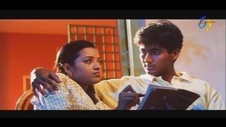 Chitram Movie Songs Vuhala Pallakilo Uday Kiran, Reema Sen