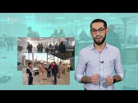 2020 йилда Ўзбекистонни ларзага солган 5 воқеа