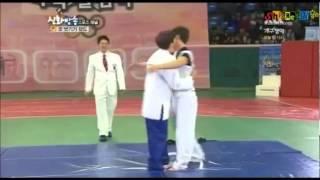 Video Credit: JTBC, youtube, orangebox (Jeannious), Shinhwa Forever...
