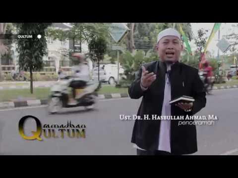 NIKMATNYA IMAN Oleh Ust Hasbullah Ahmad