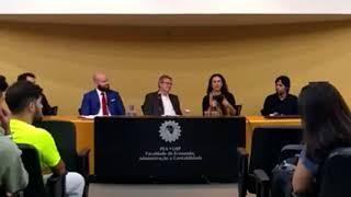 Zoohackatoon Brazil 2019 - Apoio Freeland Brasil