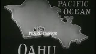 1940's Fail Edition