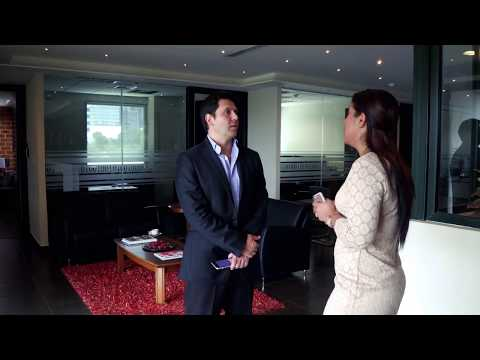 BroadSoft Success Story - Cable & Wireless Panama