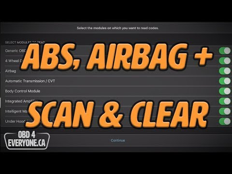 reading-and-clearing-codes-from-abs,-airbag-&-other-modules:-obd4everyone-ep.-15