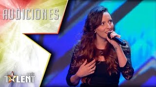 From the Deep Blues, to the traditional Spanish 'sevillanas' | Auditions 2 | Spain's Got Talent 2017