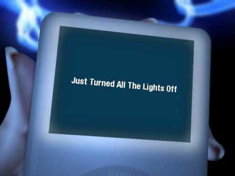 Jay Sean Lyrics - Lights Off