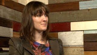 Cate Le Bon Interview: Indie Artist