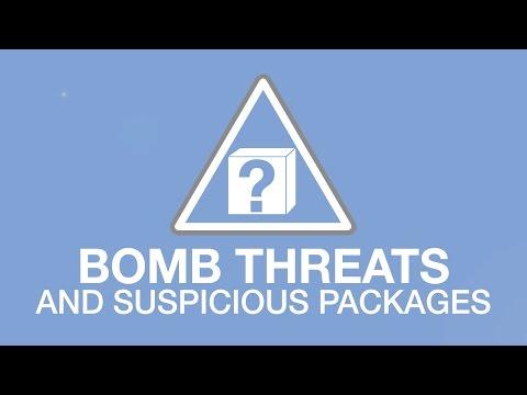 bomb-threats-&-suspicious-packages-|-ihasco