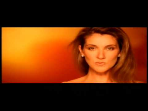 Titanic Remix 2014 - Celin Dion - My Heart Will Go On