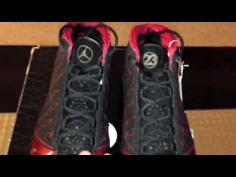 3a886eb8ea04 Air Jordan XX3 (23) Premier