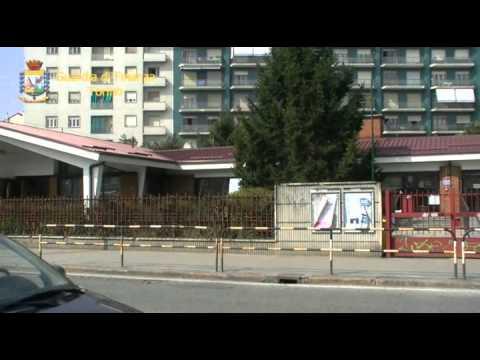 Piemonte, la Guardia di Finanza scopre 65 falsi poveri con ville in Sardegna