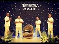 Z O A R  Bayi Natal  Lagu Rohani Terbaru  Mp3 - Mp4 Download