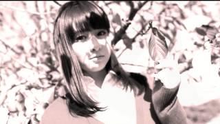 59th opv(Risako Sugaya, Berryz Kobo) 映像:DVD「Le Soleil」 音楽:...