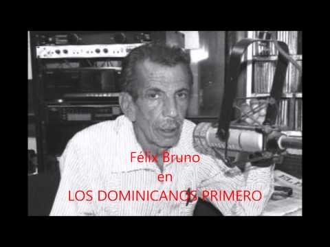 LOS DOMINICANOS PRIMERO por Radio Amistad 1090 AM SANTIAGO RD video #11