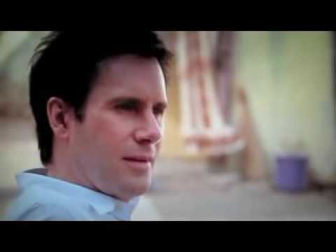 Arranged Marriage clip from the film Outsourced - Cultural Concepts of Marriage