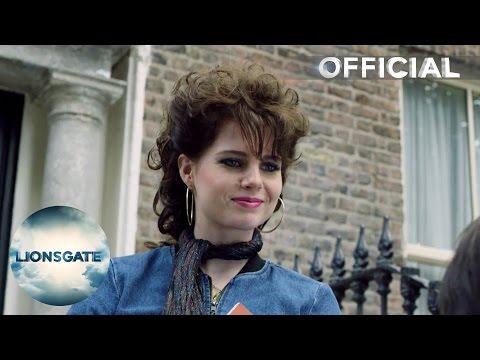 Sing Street - Sneak Peek 1 - in cinemas May 20