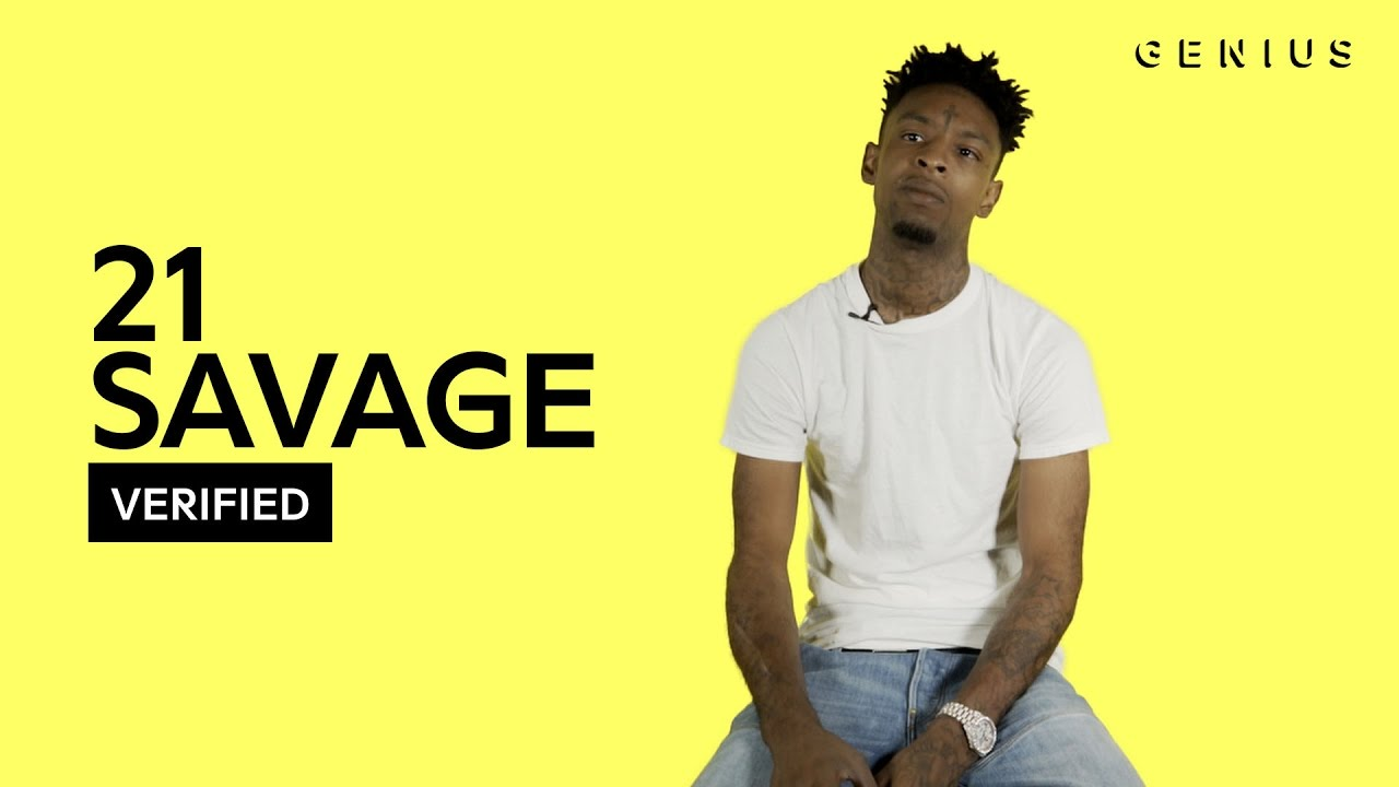 21 savage metro boomin no heart lyrics genius lyrics 21 savage metro boomin no heart