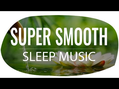 The Soothing Way to Fall Asleep Immediately with Piano