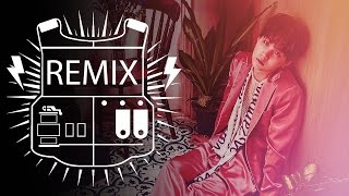 Video BTS (방탄소년단) - 21st Century Girls (556 Remix/Mashup) download MP3, 3GP, MP4, WEBM, AVI, FLV Juni 2018