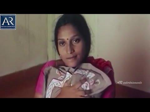 Buchi Babu Telugu Movie Scenes | Maid Gets Tempted Seeing House Owner | AR Entertainments