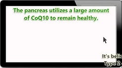 hqdefault - Diabetes And Antioxidant