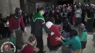 68 Aksaray / Akhisar Köyü Emre Ülgen - Mehmet Duru Kına Gecesi Köçekler Naciye Style