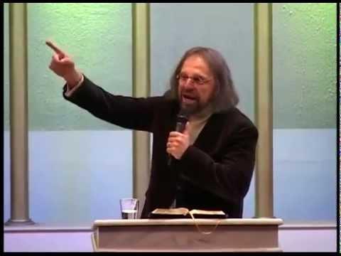 Download En tus manos encomiendo mi vida (Parte 2) - Ob. Christian Casanova   Mensajes Cristianos #11 ✝️