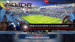 LIVE STREAM | - Guastatoya VS. Houston Dynamo - FULL MATCH :: Football 2019