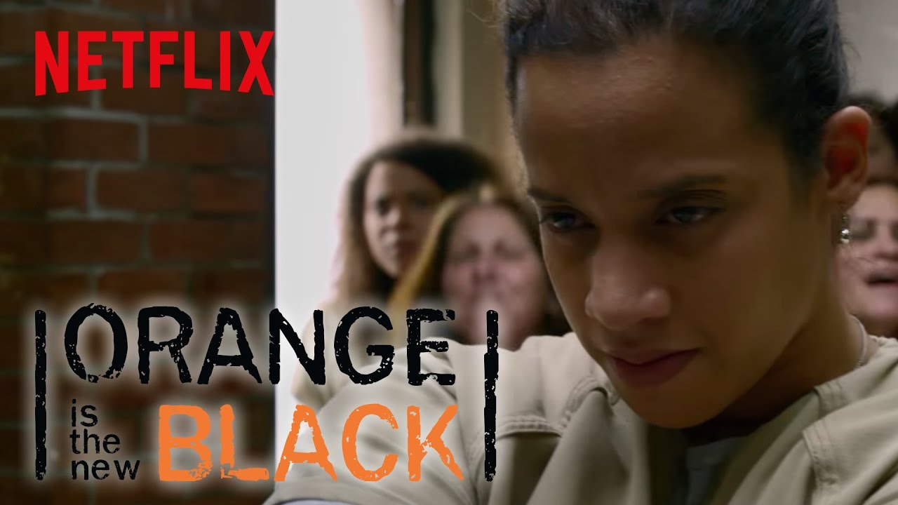When And How To Watch 'Orange Is The New Black' Season 5 On Netflix June 9