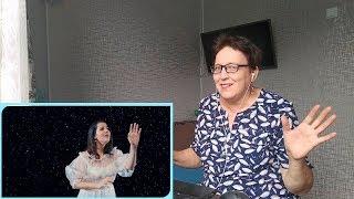 ANIVAR - Падает звезда (Премьера клипа, 2019)РЕАКЦИЯ