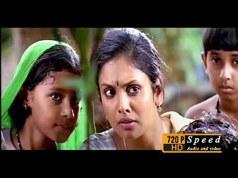 pattalam Malayalam movie | mammootty malayalam movie | പട്ടാളം മലയാളം മൂവി | Part-6