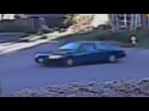 Police Investigating 3 Possible Child Luring Attempts Near A Middle School In Lynnwood