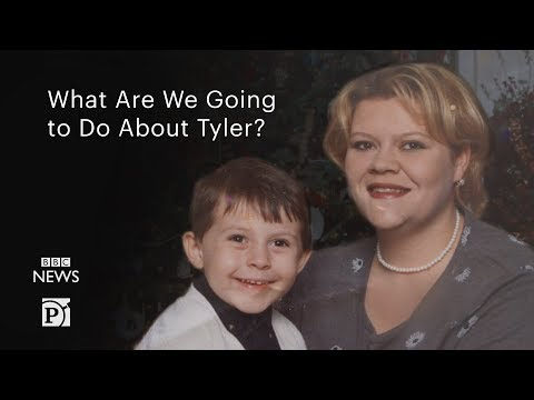 Download Youtube: COMING SOON: What Are We Going to do About Tyler?