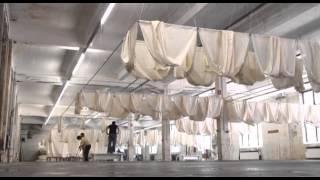 Fairytale Ai Weiwei 2010  english subtitles