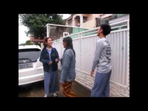 Jual-Beli Rumah EXPRESS (with Behind The Scenes)