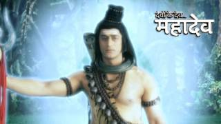 Mahadev OST 152 - Har Bhola Har Har Mahadev Unplugged version
