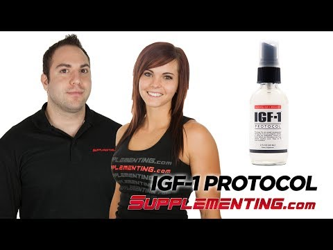 igf-1-protocol-reviews---supplementing.com